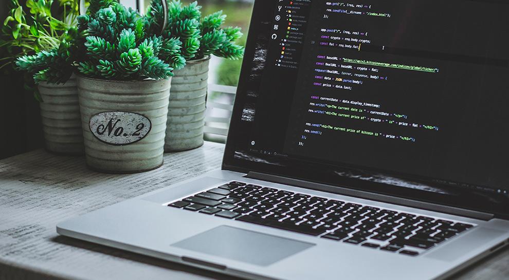 API + Платежная страница